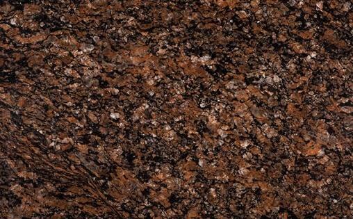 Brown pegasus granite